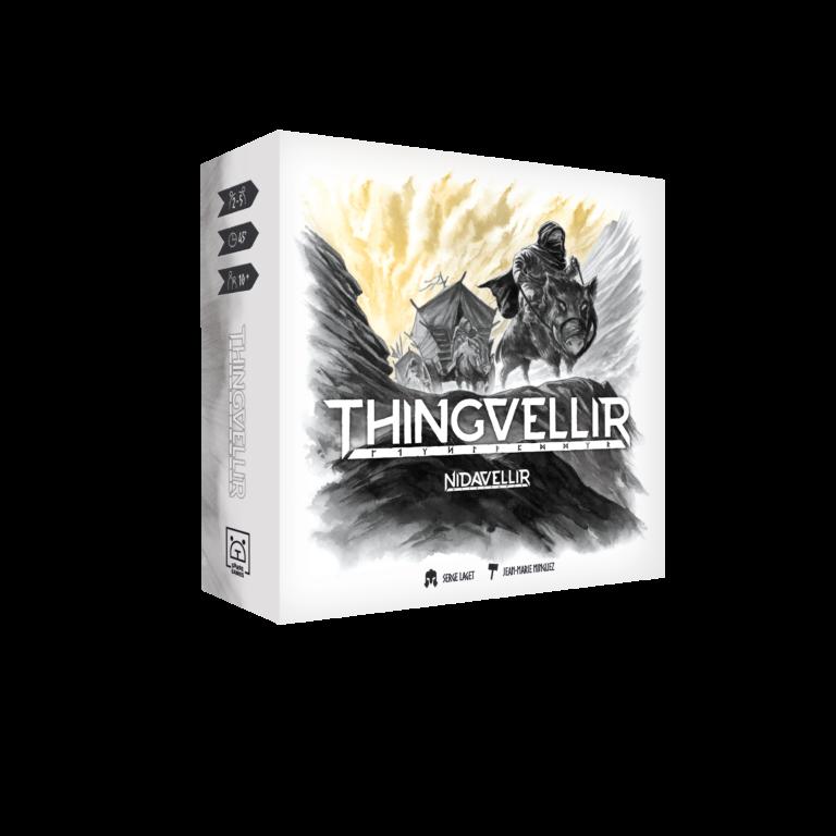GRRREGames_Jeux_Thingvellir_Packaging_1_2020