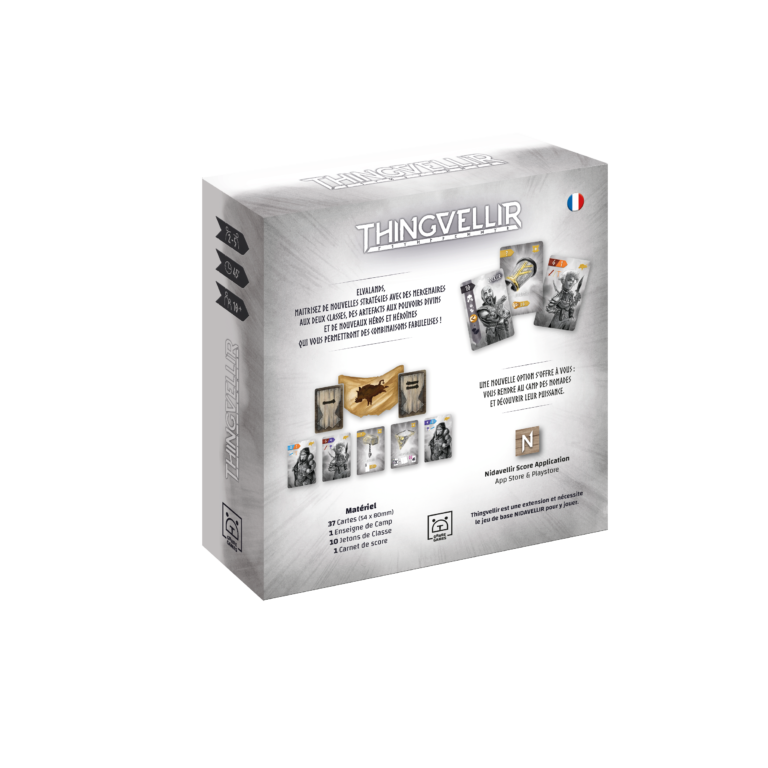 GRRREGames_Jeux_Thingvellir_Packaging_2_2020