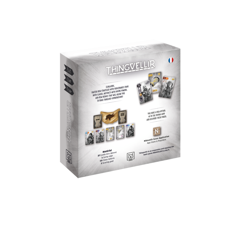 GRRREGames_Jeux_Thingvellir_Packaging_2_ENG_2020