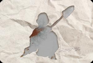 GRRREGames_Jeux_Fragments_Contenu_Carte_Personnages_2021_ENG (1)