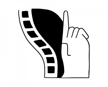 Danysefaitdesfilms_accueil_A_decouvrir_img