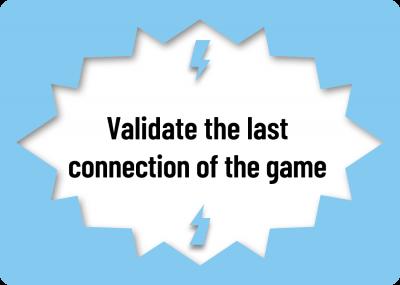 GRRREGames_Jeux_ConnecTeam_Contenu_Carte_2020_ENG (7)