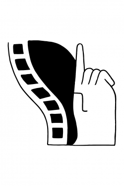GRRREGames_Jeux_Danysefaitdesfilms_Contenu_Carte_personnalite_2_2020