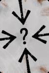GRRREGames_Jeux_Fragments_Contenu_Carte_Mots_2021 (14)