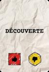 GRRREGames_Jeux_Fragments_Contenu_Carte_Mots_2021 (6)