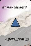 GRRREGames_Jeux_Fragments_Contenu_Carte_Mots_2021 (7)