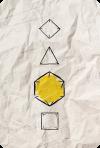 GRRREGames_Jeux_Fragments_Contenu_Carte_Mots_2021_ENG (5)