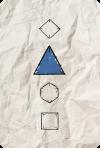 GRRREGames_Jeux_Fragments_Contenu_Carte_Mots_2021_ENG (8)