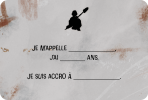 GRRREGames_Jeux_Fragments_Contenu_Carte_Personnages_2021 (2)