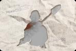 GRRREGames_Jeux_Fragments_Contenu_Carte_Personnages_2021 (4)