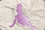 GRRREGames_Jeux_Fragments_Contenu_Carte_Personnages_2021_ENG (5)