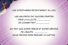 GRRREGames_Jeux_Fragments_Contenu_Carte_themes_2021 (10)