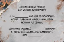 GRRREGames_Jeux_Fragments_Contenu_Carte_themes_2021 (9)