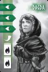 GRRREGames_Jeux_Nidavellir_Contenu_Carte_2019 (22)