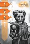 GRRREGames_Jeux_Nidavellir_Contenu_Carte_2019 (24)