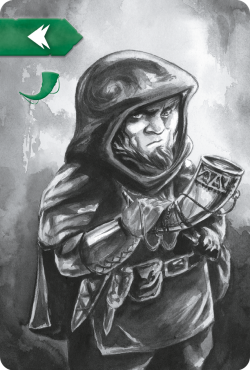 GRRREGames_Jeux_Nidavellir_Contenu_Carte_2019 (6)