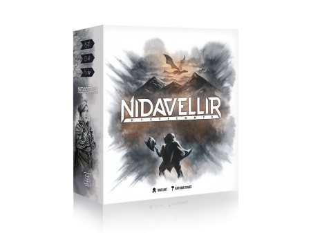 GRRREGames_Jeux_Nidavellir_Packaging_1_2019