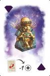 GRRREGames_Jeux_Octorage_Contenu_Carte_recto_1bis_2019