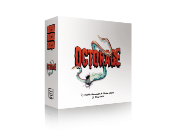 GRRREGames_Jeux_Octorage_Packaging_1_2019