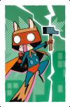 GRRREGames_Jeux_SuperCats_Contenu_Carte_Supercat_1_2019