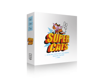 GRRREGames_Jeux_SuperCats_Packaging_1_2019