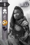 GRRREGames_Jeux_Thingvellir_Contenu_Carte_2020 (10)