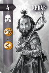 GRRREGames_Jeux_Thingvellir_Contenu_Carte_2020 (11)
