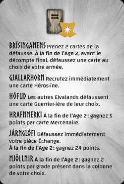 GRRREGames_Jeux_Thingvellir_Contenu_Carte_2020 (12 ENG)