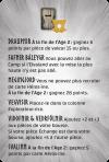 GRRREGames_Jeux_Thingvellir_Contenu_Carte_2020 (12)