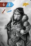 GRRREGames_Jeux_Thingvellir_Contenu_Carte_2020 (2)