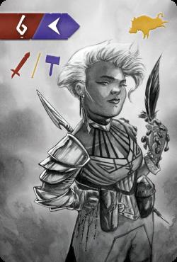 GRRREGames_Jeux_Thingvellir_Contenu_Carte_2020 (3)