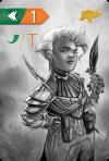GRRREGames_Jeux_Thingvellir_Contenu_Carte_2020 (5)