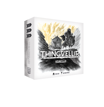 GRRREGames_Jeux_Thingvellir_Packaging_1_2020