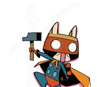 GRRREGames_TNJ_supercats_image_3_2019